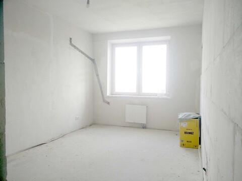 Однокомнатная квартира в Прима-Парке - Фото 2