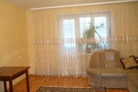 2-комнатная квартира на улице Новосельской в Челябинске - Фото 2