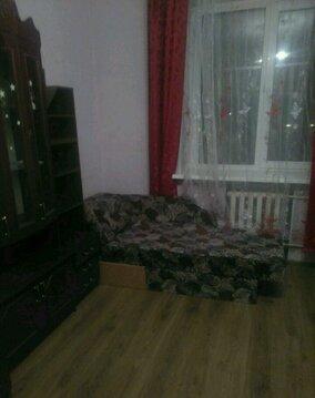 Продажа комнаты, Брянск, Ул. Дзержинского - Фото 3