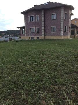 Продается коттедж в Дедовске. - Фото 2