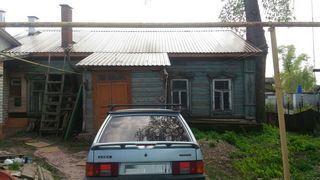 Продажа дома, Тамбов, Ул. Пензенская - Фото 2