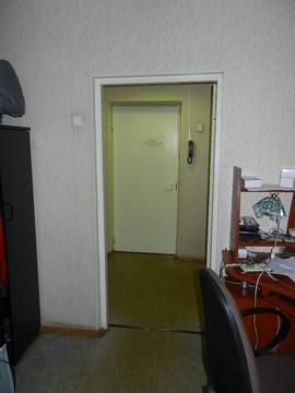 Продам офис 54.9 м2 м.Проспект Вернадского - Фото 5
