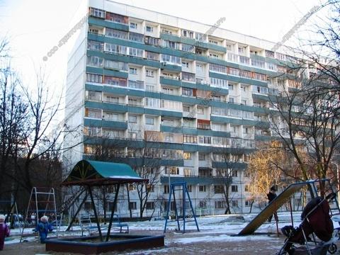 Продажа квартиры, м. Орехово, Ул. Домодедовская - Фото 5