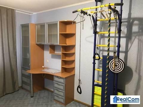 Продам трёхкомнатную квартиру, пер. Трубный, 8 - Фото 5