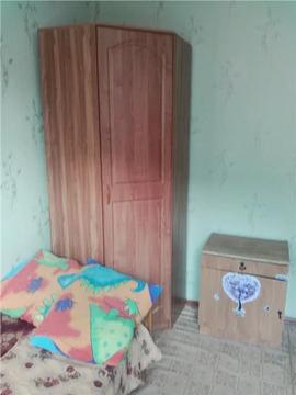Аренда комнаты в квартире ул.Уральская ,74 - Фото 2
