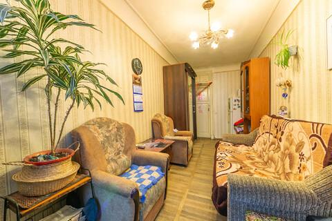 Продажа 5-и комнатной квартиры - Фото 1