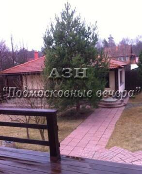 Симферопольское ш. 35 км от МКАД, Прохорово, Коттедж 250 кв. м - Фото 3