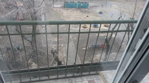 Аренда квартиры, Красноярск, Ул. Красной Армии - Фото 5