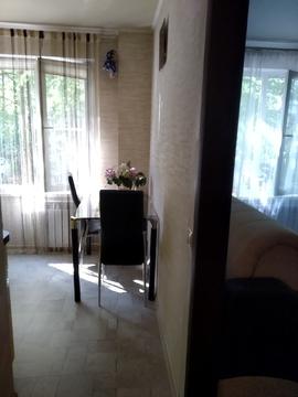 В г.Пушкино продается шикарная 1 ком.квартира - Фото 2