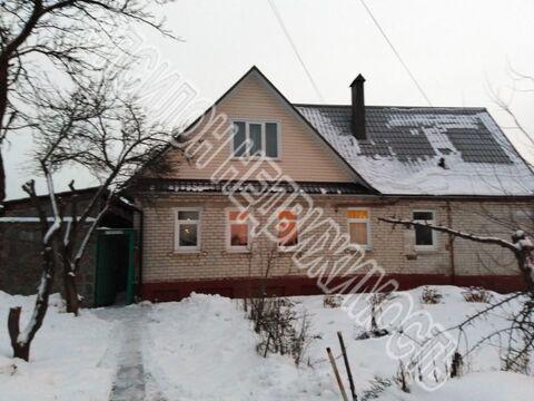 Продается 3-к Дом ул. Котлякова - Фото 1