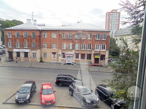 Продается 1-комнатная квартира, ул. Володарского - Фото 2