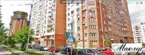 Продам комнату в 3 ккв, 14/14-эт дома г Балашиха, ул. Евстафьева. 5 - Фото 1