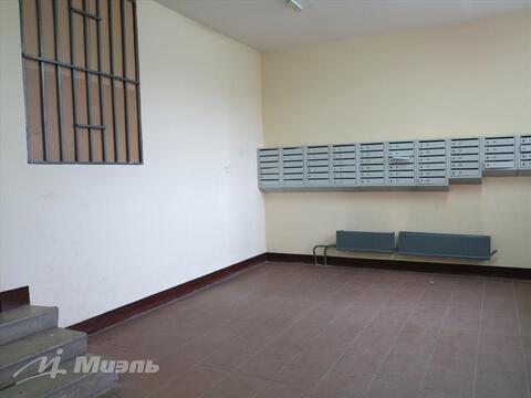 Продажа квартиры, Подольск, Ул. Колхозная - Фото 3