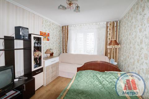 Квартира, ул. Звездная, д.27 к.2 - Фото 3