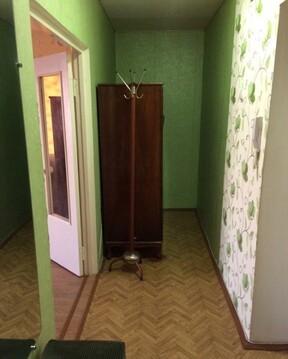 Продажа однокомнатной квартиры в кирпичном доме с ремонтом под ключ - Фото 3