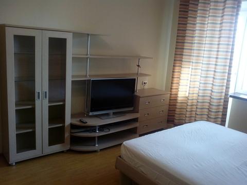 Квартиру сдаю - Фото 2