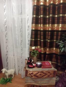Аренда комнаты, Иваново, Ул. Шестернина - Фото 2