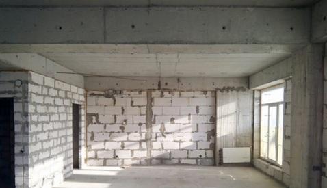 Торговое помещение на 1-ом этаже рядом с метро ЦАО - Фото 2