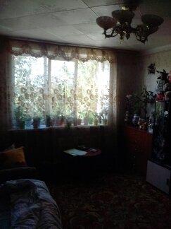 Продам двухкомнатную кварт. п.г.т.Гвардейское Симферопольского район - Фото 3