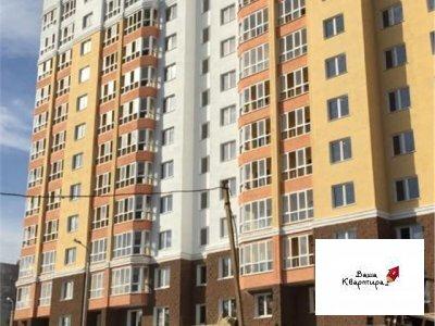 Продажа квартиры, Уфа, Ул. Владивостокская - Фото 2