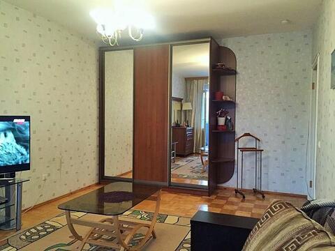 Сдается квартира в Новом Доме в Центре города! - Фото 2