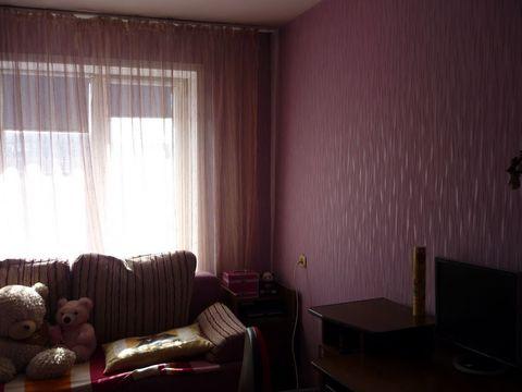Продам 3к.кв. ул.Веры Соломиной, 11 - Фото 5