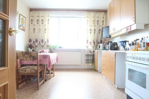 Сдается комната с видом на Неву на Рыбацком пр, 29 - Фото 3