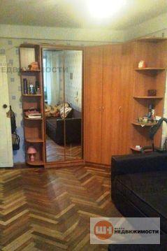 Продается 2-к Квартира ул. Маршала Блюхера проспект - Фото 3