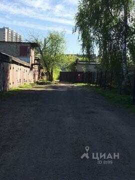 Продажа гаража, Подольск, Ул. Энтузиастов - Фото 1