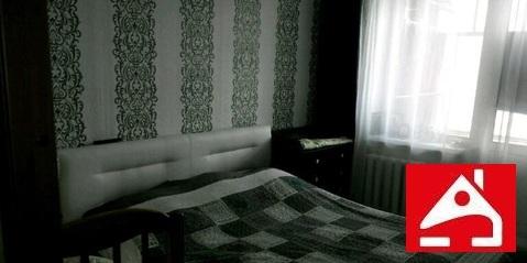 Продам 3-х комнатную на Текстильщиков - Фото 3