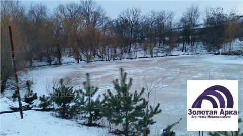 Продажа земельного участка, Северская, Северский район, Ул. Западная - Фото 1