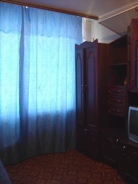 Продам комнату 12,7 м кв - Фото 2