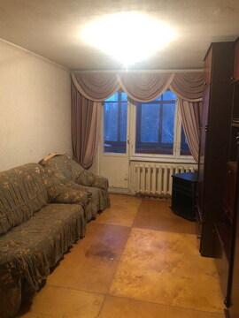 2-х комнатная кв. в г. Раменское, ул. Коммунистическая, д. 35 - Фото 2