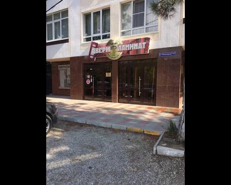 Продажа офиса, Геленджик, Ул. Леселидзе - Фото 5