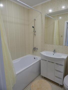 Сдается 1-комнатная квартира - Фото 3
