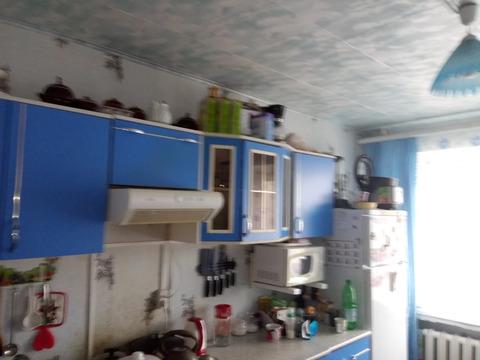 Объявление №53600979: Продаю 2 комн. квартиру. Плес, северцово, 5,