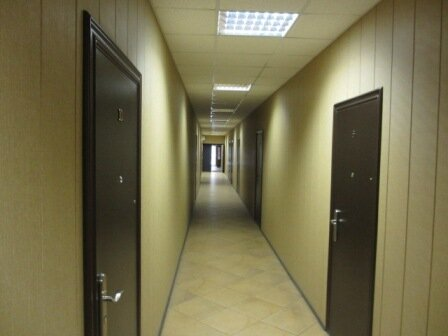 Производственно-складской комплекс 6.300 м2, Мытищи - Фото 2