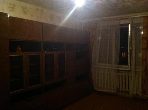3к.кв. г.Краснозаводск, ул.Новая, д.3 - Фото 4
