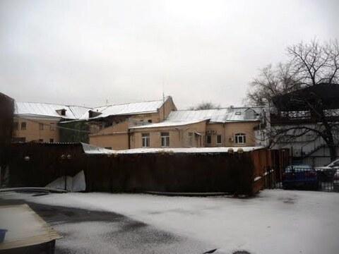 Продажа квартиры, м. Цветной Бульвар, Колобовский 2-й пер. - Фото 3