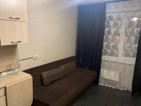 Аренда квартиры, Знаменск, Королева пл. - Фото 3
