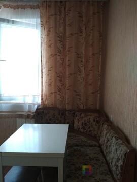 Чистенькая и уютная квартира на 27 микрорайоне - Фото 3