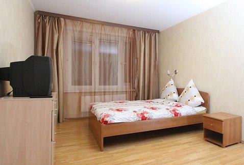 Сдам квартиру на Строителей 36 - Фото 1