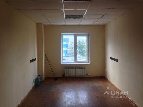Офис в Курганская область, Курган ул. Карла Маркса, 106 (16.0 м) - Фото 1