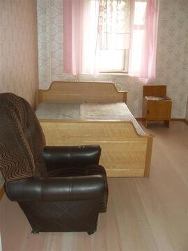 Улица Леонтия Кривенкова 7; 3-комнатная квартира стоимостью 20000 в . - Фото 5