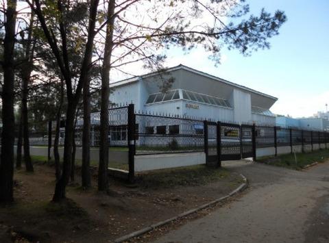 Продажа псн, Елабуга, Елабужский район, Mолодежная 5 - Фото 1