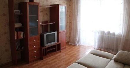Сдается комната Советская улица, 68 - Фото 1