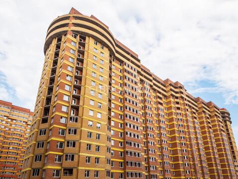 Продам 1-комн. квартиру 44,4 кв.м. Соколовская 80а - Фото 1