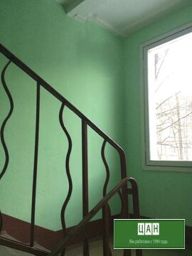 Квартира рядом с метро пр. Ветеранов - Фото 4