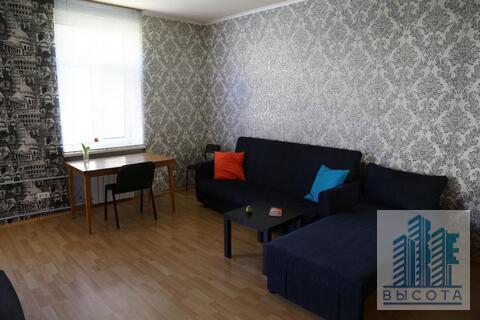 Аренда квартиры, Екатеринбург, Ул. Мира - Фото 3