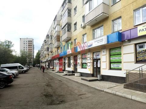 Аренда офиса проспект октября коммерческая недвижимость в кировском и